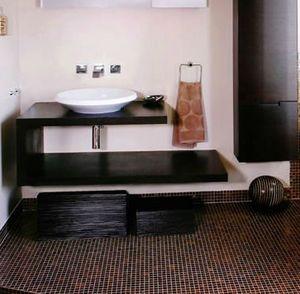 La Maison Du Bain -  - Lavabo De Apoyo