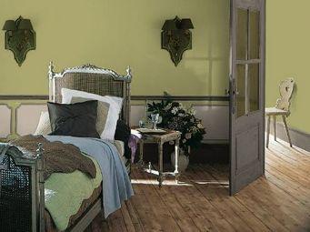 Peintures Guittet -  - Dormitorio