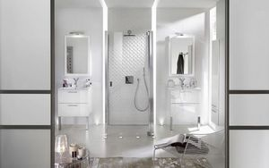 Delpha -  - Espejo De Cuarto De Baño
