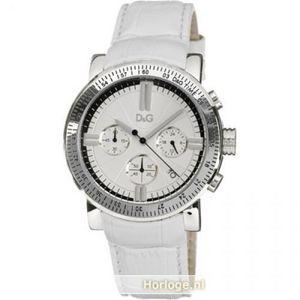 DOLCE & GABBANA - d&g genteel dw0679 - Reloj