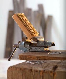 Redecker -  - Cepillo De Uñas