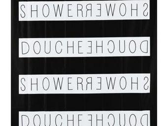 Opportunity - rideau de douche shower - Cortina De Ducha