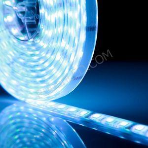 Cinta LED sumergible