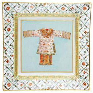 Raynaud - kimono - Vaciabolsillos