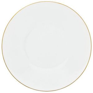 Raynaud - monceau or - Plato De Postre