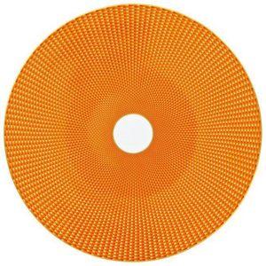 Raynaud - tresor by raynaud - Plato De Presentación
