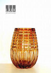 ATON LUCE -  - Jarro Decorativo