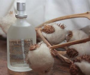 CARBALINE -  - Perfume Para La Ropa Blanca