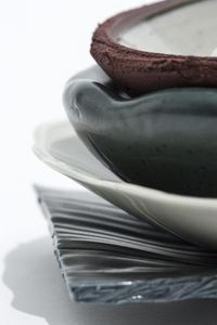 Crafts Collection -  - Servicio De Mesa