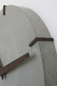 Dao Design -  - Reloj De Pared
