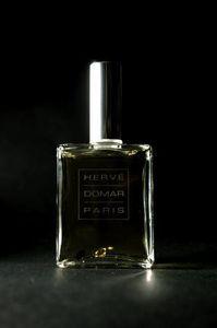 Hervé Domar -  - Perfume De Interior