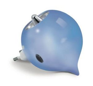 INNOBIZ -  - Lámpara Para Dormir Para Niño