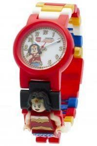 MONTRES ET RÉVEILS LEGO -  - Reloj