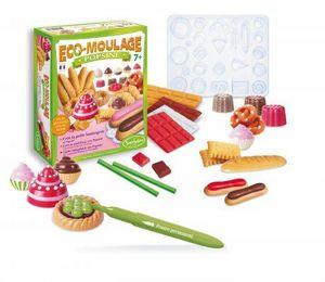 Sentosphere -  - Juegos Educativos