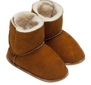 BABBI -  - Zapatillas Para Casa Para Niño