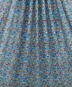 Liberty Fabrics -  - Tela Al Metro