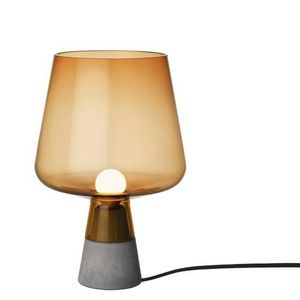 Iittala -  - Lámpara De Sobremesa