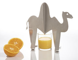 Stilic Force -  - Exprimidor De Limones