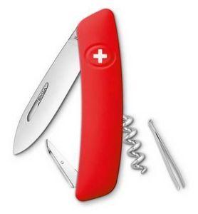 MT & Co -  - Cuchillo Plegable
