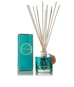 VILLA BUTI -  - Difusor De Perfume