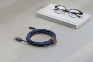 NATIVE UNION - belt cable xl - Cargador De Batería