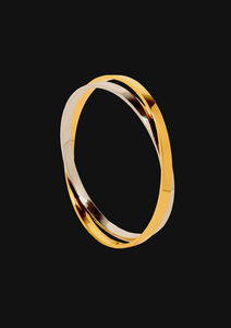 YUN SUN JANG STUDIO - bracelet - Pulsera