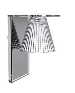 EUGENI QUITLLET - light air pendant  - Lámpara De Pared