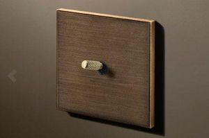 LITHOSS -  - Interruptor