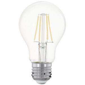 Eglo - ampoule led e27 4w/31w 2700k 350lm - Bombilla Led
