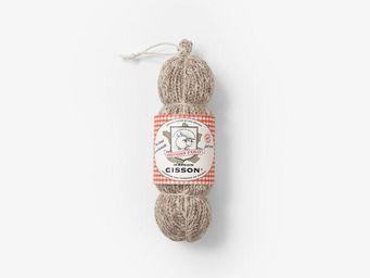 Maison Cisson - le saucisson d'arles - Decoración De Pared