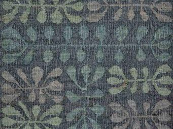 RS Collections - pity - Alfombra Kilim