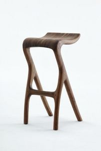 MEYER VON WIELLIGH - the umthi bar stool - Taburete De Bar