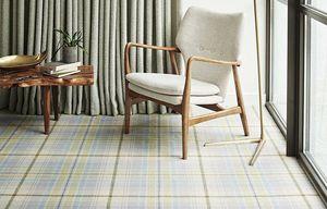 Brintons Carpets -  - Moqueta