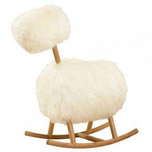 Innermost - rocking chair hiho innermost - Mecedora