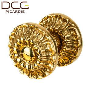 DCG LAITON -  - Botón De Puerta