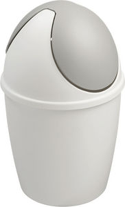 Sunware Garden - poubelle de table 1,5l tiglio - Cubo De Basura De Cocina