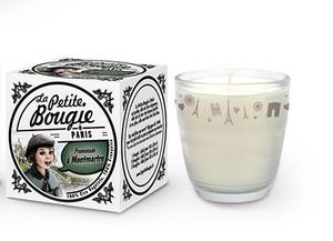 LA PETITE BOUGIE - paris - Vela Perfumada