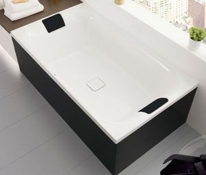 GALA -  - Bañera Empotrada