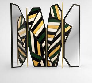 Muranti Furniture -  - Biombo