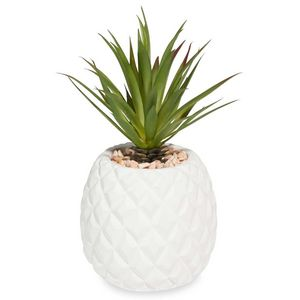 MAISONS DU MONDE - ananas artificiel - Planta Artificial