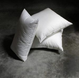 Lamy - confortel - Almohada