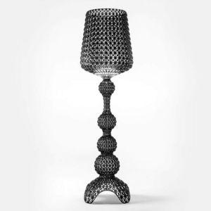 Kartell - lampadaire de jardin 1380610 - Lámpara De Pie