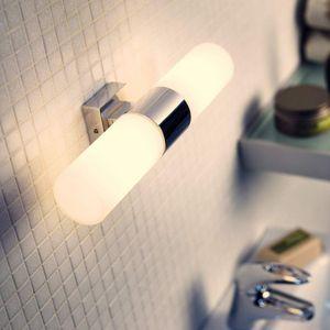 Nordlux -  - Iluminación De Cuadro
