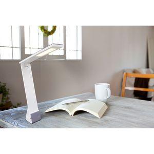 NÂVE -  - Lámpara De Escritorio