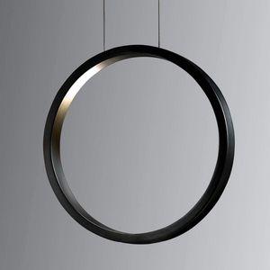 CINI & NILS -  - Lámpara Colgante