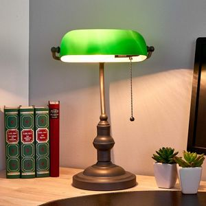 CLAYRE & EEF -  - Lámpara De Banquero