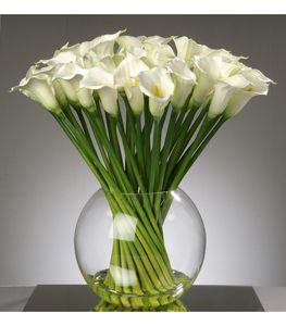 ORAFLEUR -  - Composición Floral