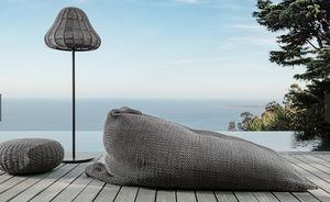 ITALY DREAM DESIGN - kery - Pouf De Exterior