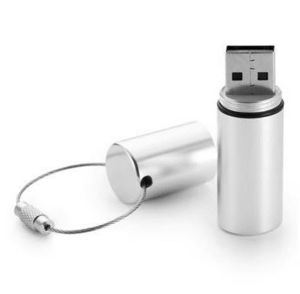 Addex Design -  - Llave Usb