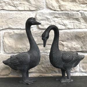 L'ORIGINALE DECO -  - Escultura De Animal